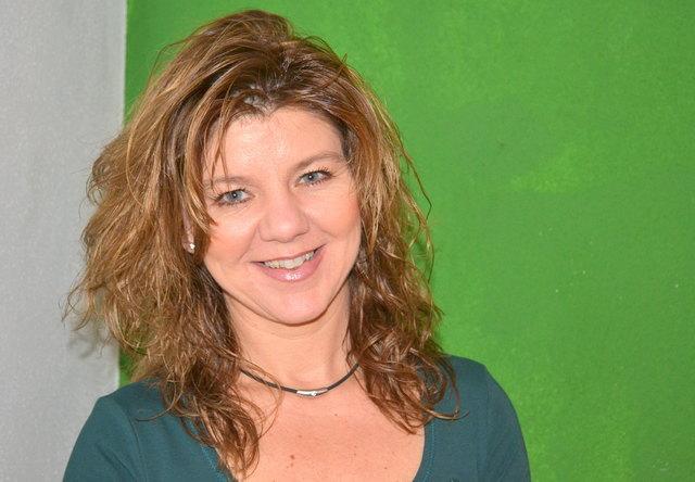 Dating seiten aus st. paul im lavanttal: Frauen aus treffen in