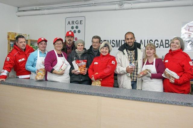 Singles Klagenfurt, Kontaktanzeigen aus Klagenfurt bei