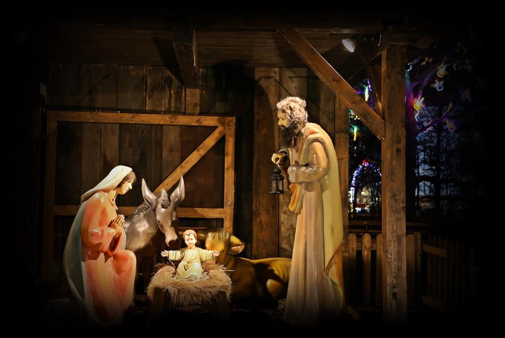 Wünsch Euch Allen Frohe Weihnachten.Wünsche Euch Allen Frohe Weihnachten Hernals