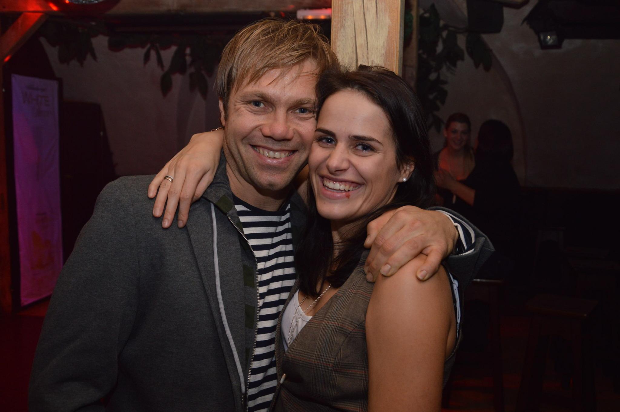 Singles kreis in gro sankt florian: Sex dating in Velten