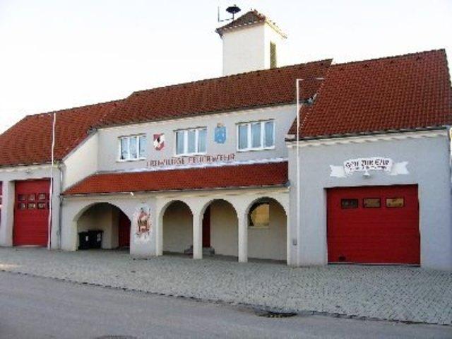 Wo mnner kennenlernen in wilfersdorf: Sextreff in Pneck