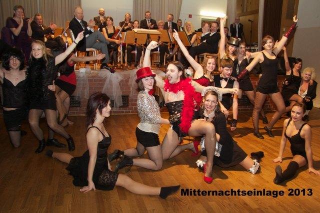 Marchtrenk frau aus sucht mann - Hobbyhuren dsseldorf