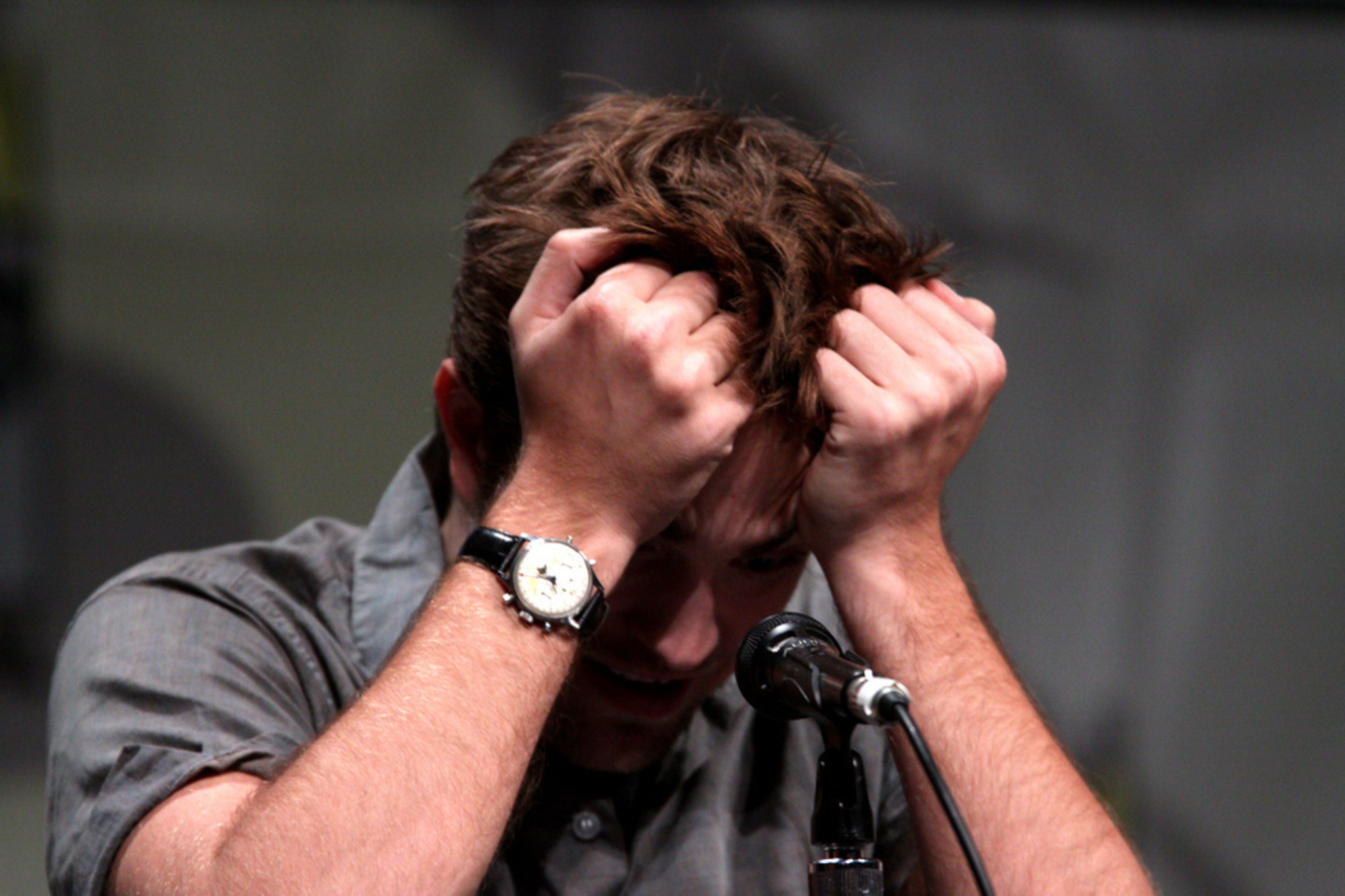 Dylan Penn dating Vampire Diaries star