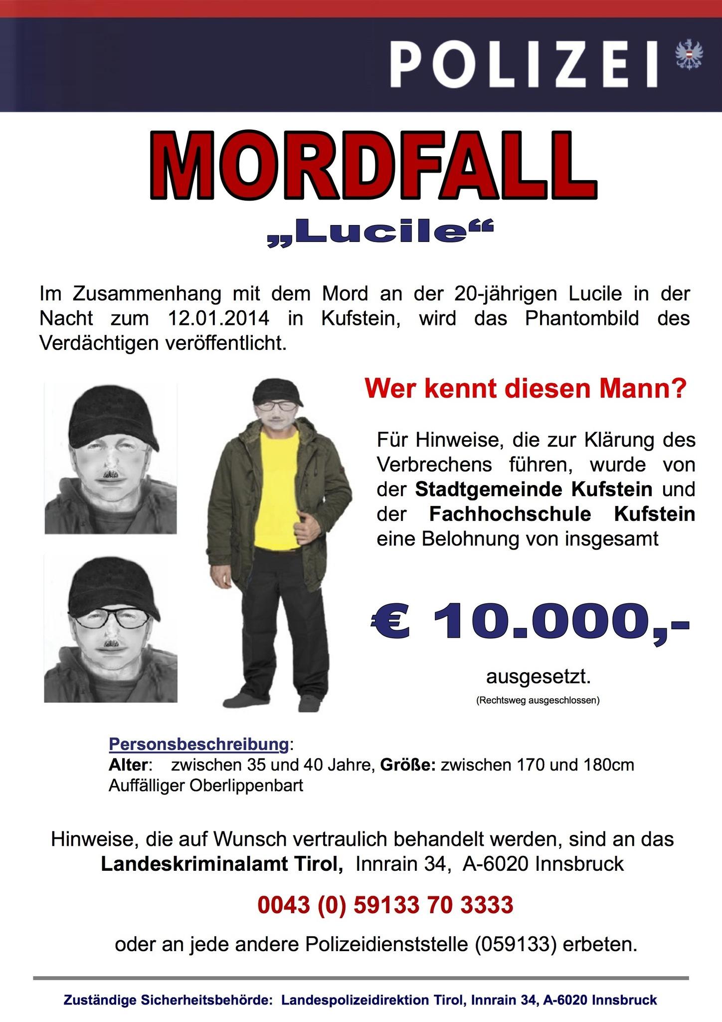 Mann sucht Frau Oberndorf (Kufstein) | Locanto Casual Dating