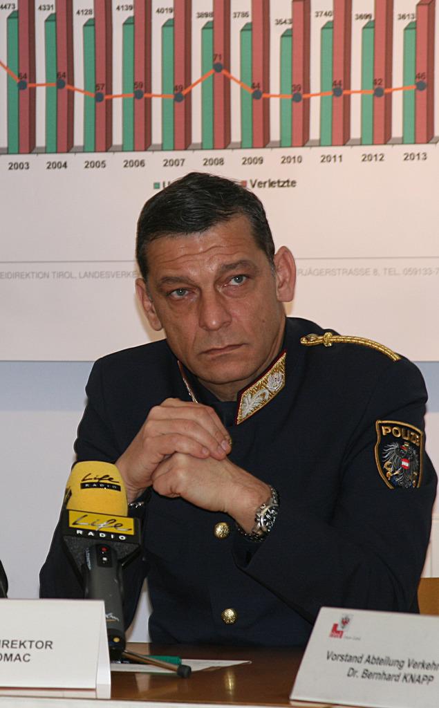 Polizei Tirol ‼️ACHTUNG!!! NEFFENBETRÜGER UNTERWEGS! Im