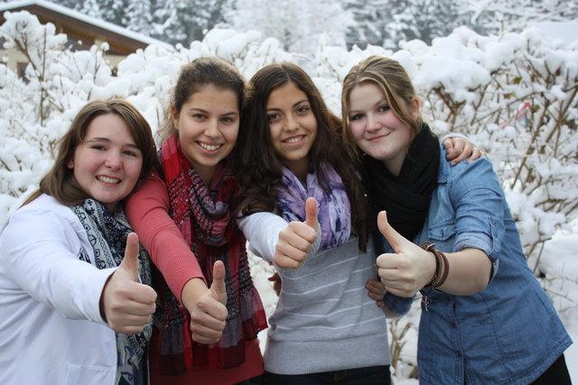 Online Chat & Dating St. Johann im Pongau | Lerne Mnner