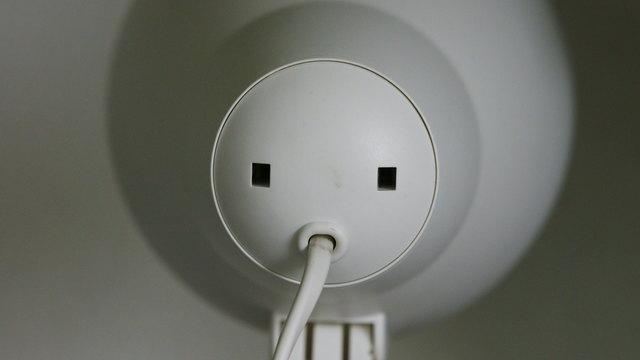Strom in Kufstein Thema auf meinbezirk.at
