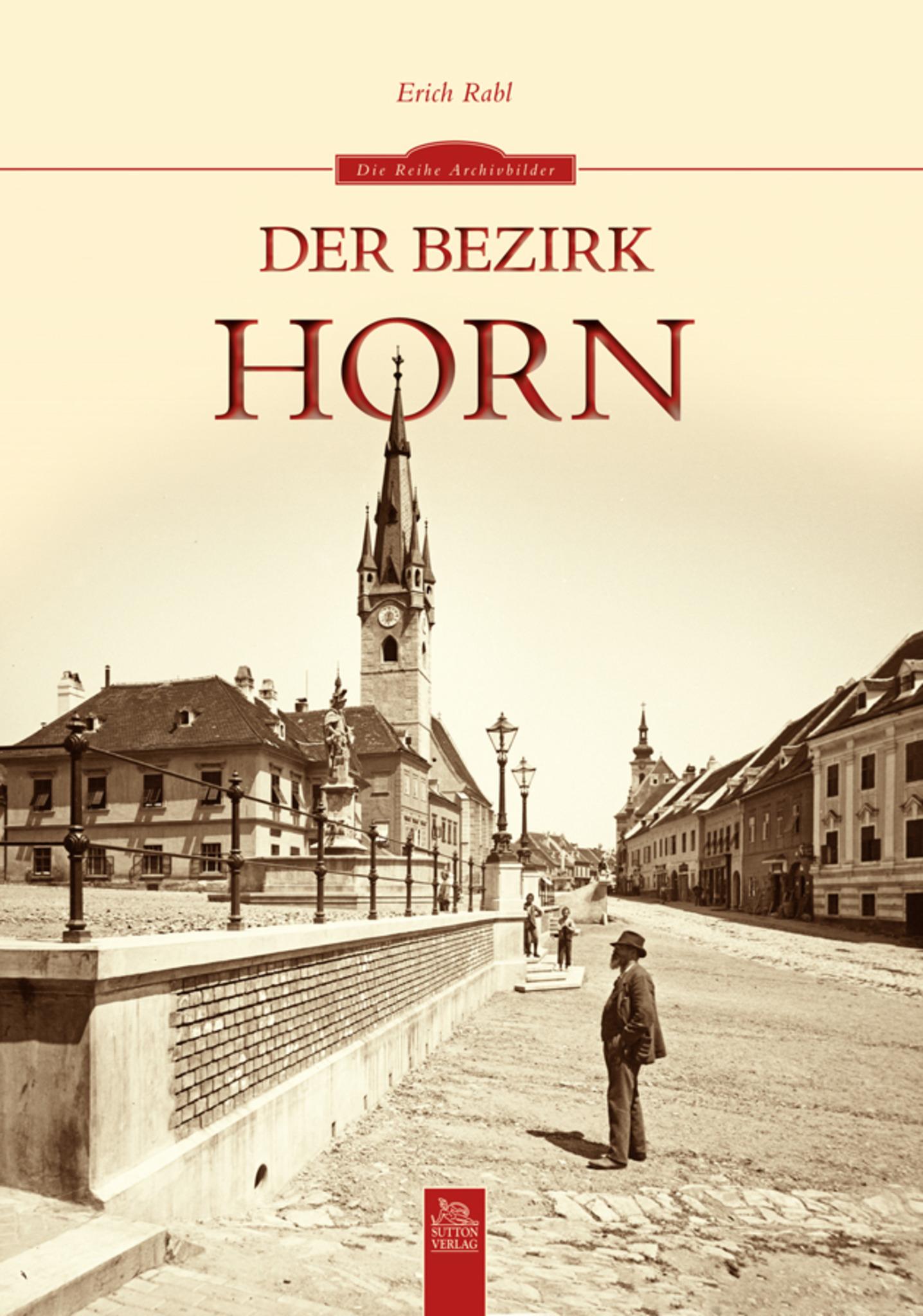 Er sucht Ihn in Horn-Bad Meinberg: Gay - Erotik Markt