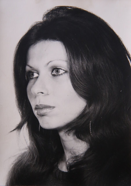 Jeannine Schiller Alter