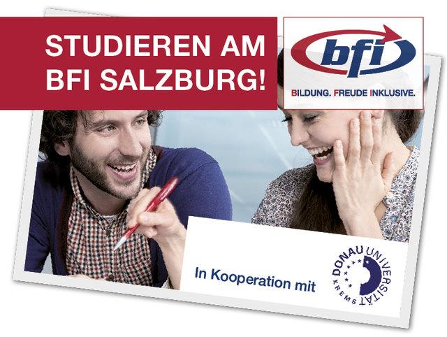 Fachhochschulstudiengnge Burgenland