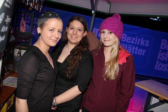 Partnervermittlung umgebung in rohrbach-berg - Flirt in maurach