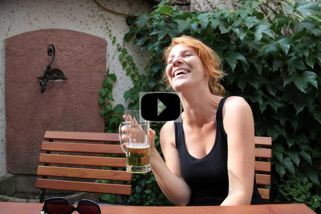 Slow dating goldegg - Markt piesting frau sucht mann frs bett