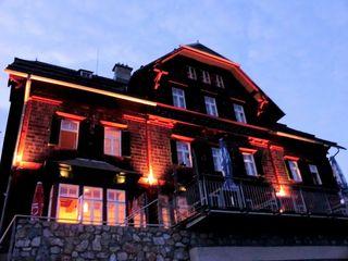 erotisches hotel eferding