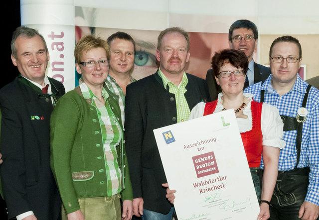 Gemeinde21 - Yspertal - Brgerservice mit Zukunft - Startseite