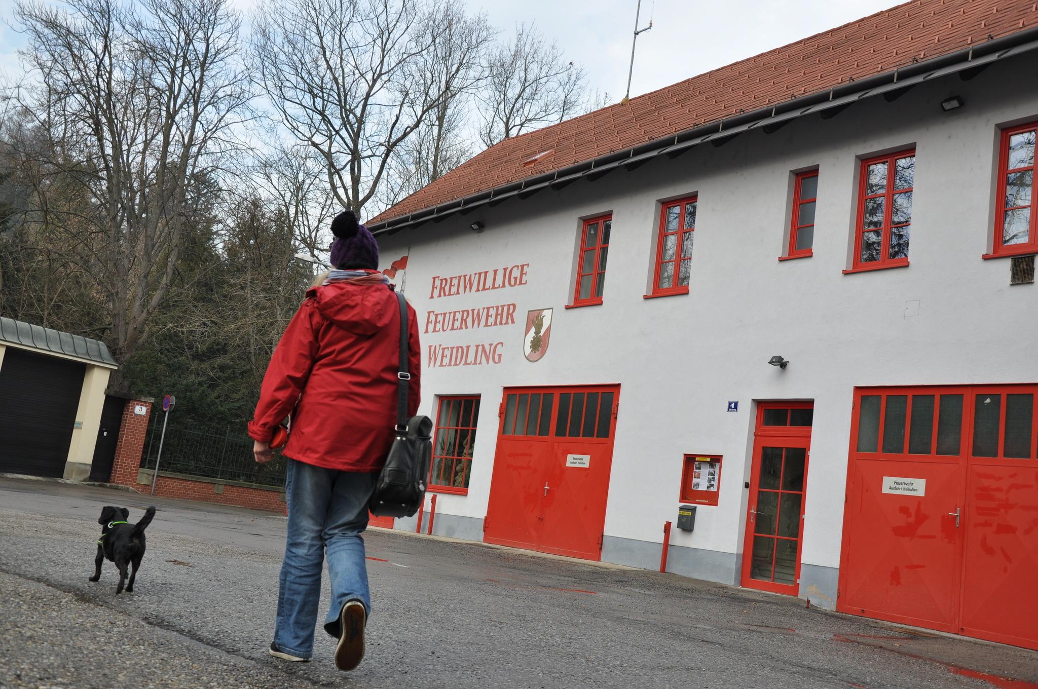 Friesach reiche frau sucht mann Frauen kennenlernen in