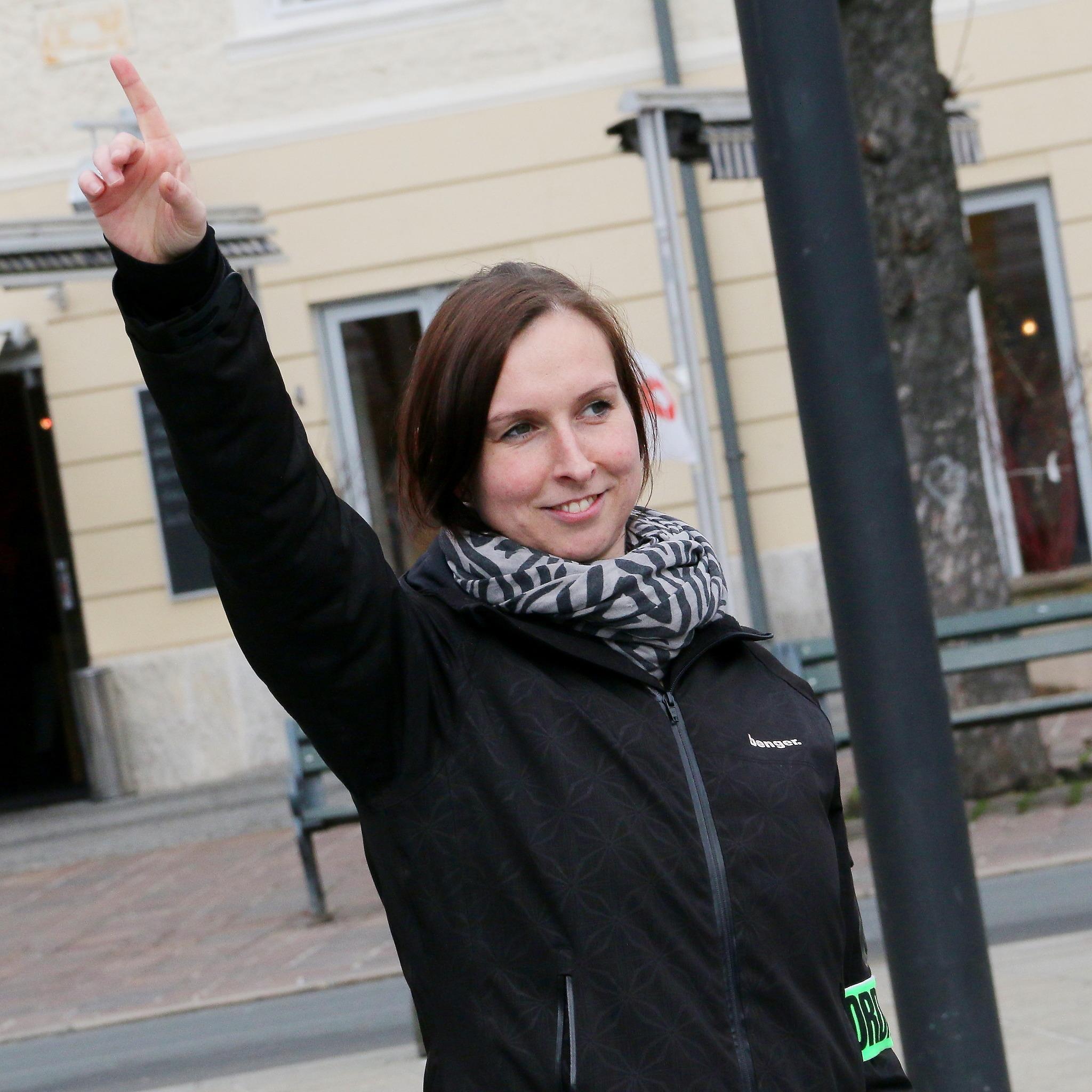 Hernals dating agentur Meine stadt partnersuche lurnfeld