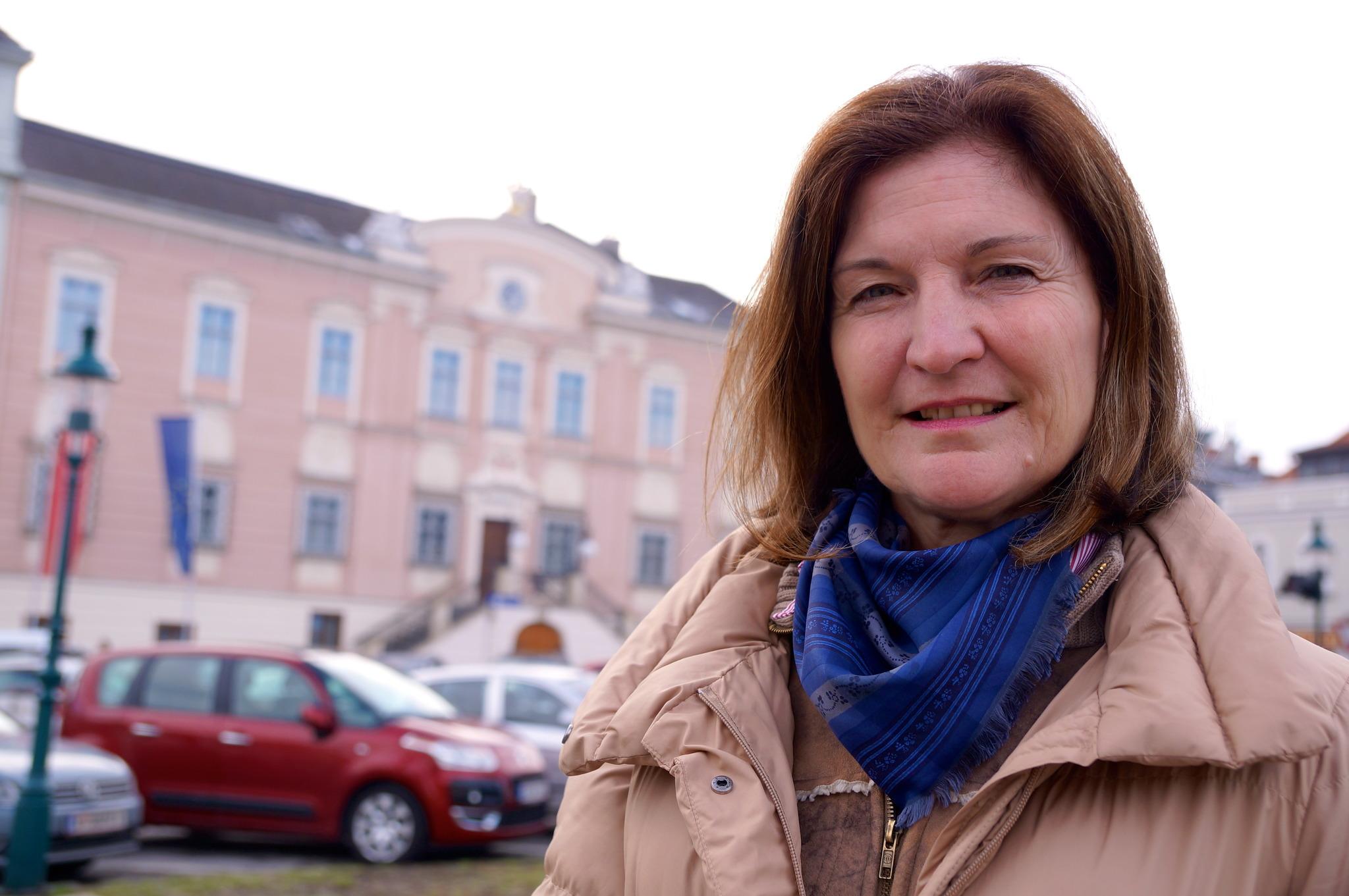 Treffen singles aus weidling, Seebach kostenlose partnervermittlung