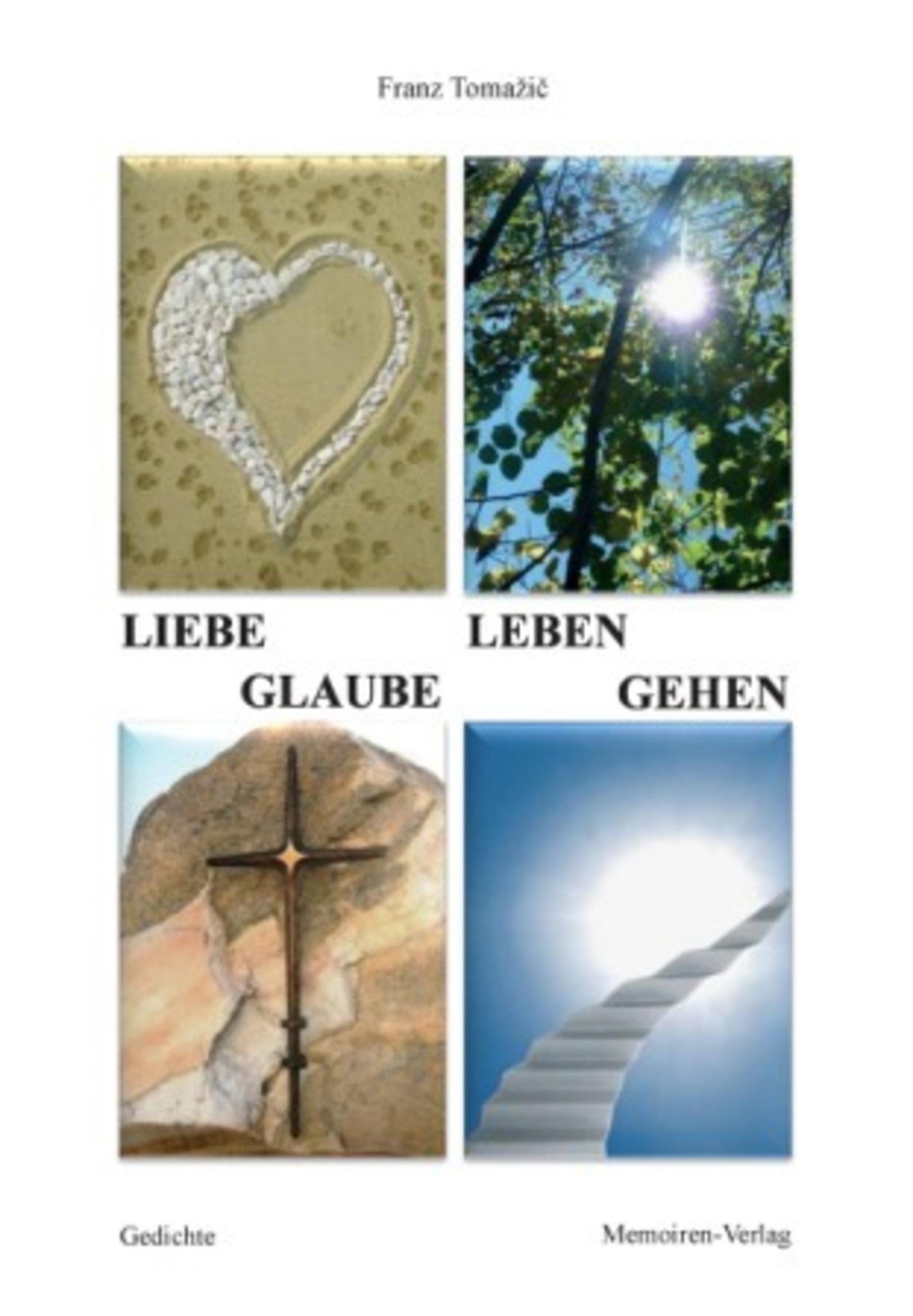 Sprüche In Mundart über Liebe Glaube Leben Gehen Klagenfurt