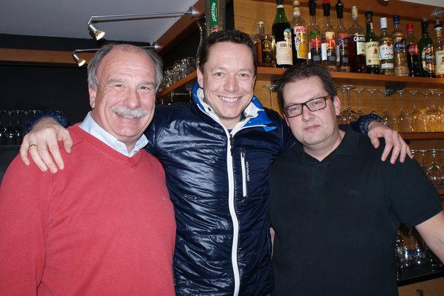 Feldkirch frauen suchen mann - Sexdate in Steffisburg