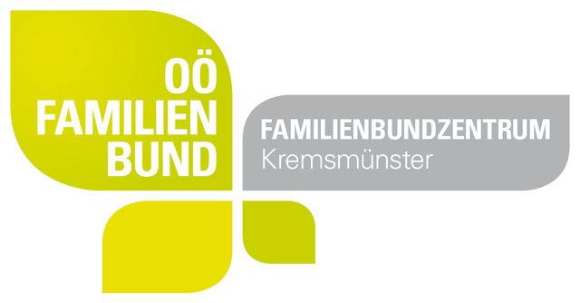 Kremsmnster, Obersterreich - Startseite - Marktgemeinde