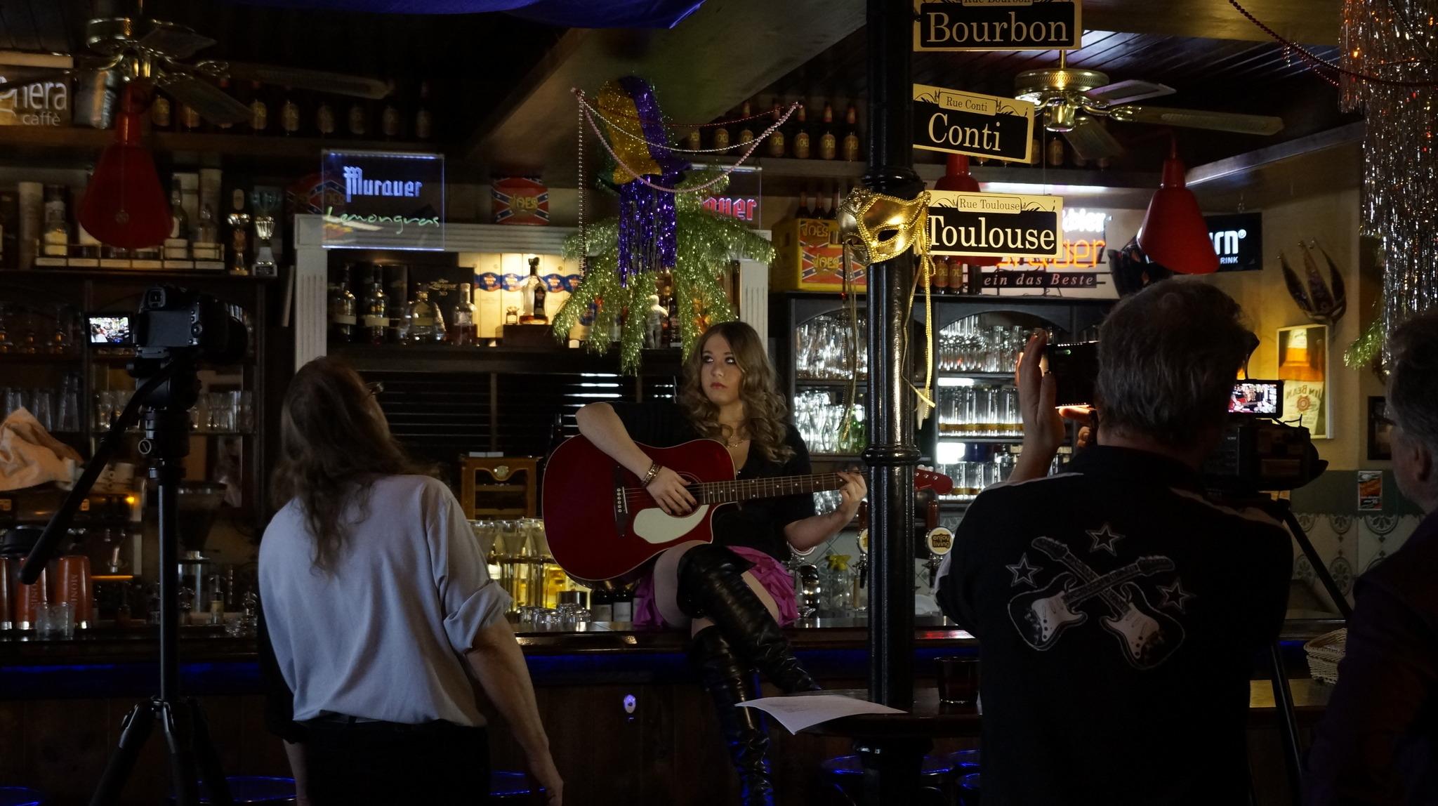 Bars und Nachtclubs in Graz, Singles und Cocktails - Info Graz