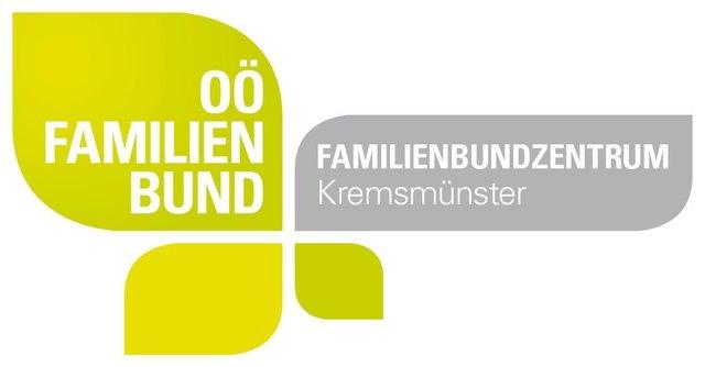 Partnersuche ab 50 mdling. Sex anzeigen in Schwabach