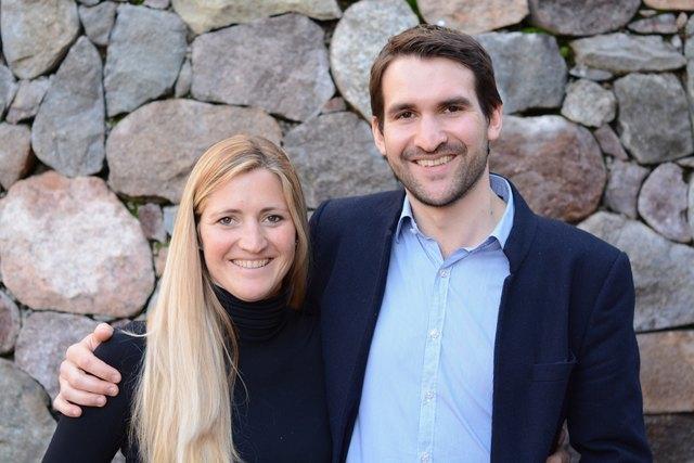 Single aktiv in priel Faistenau partnersuche und umgebung