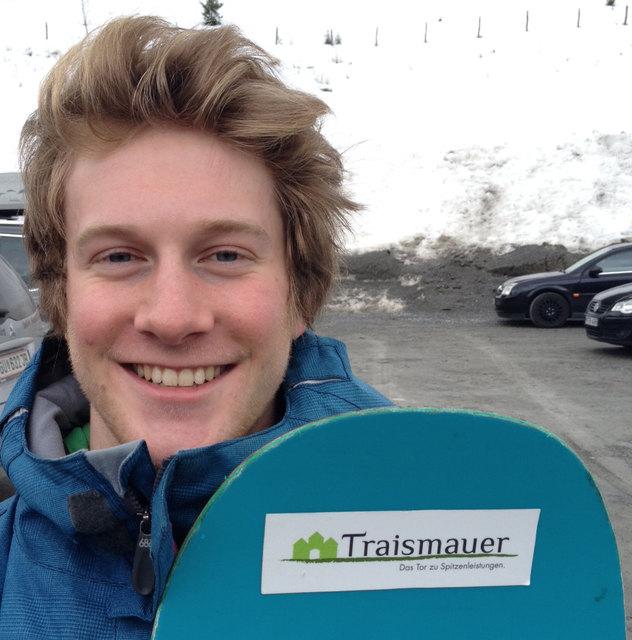 Home - Brgerservice - Leben in - Stadtgemeinde Traismauer