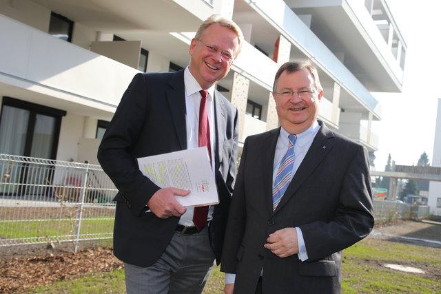 Partnersuche & kostenlose Kontaktanzeigen in Heiningen Kr