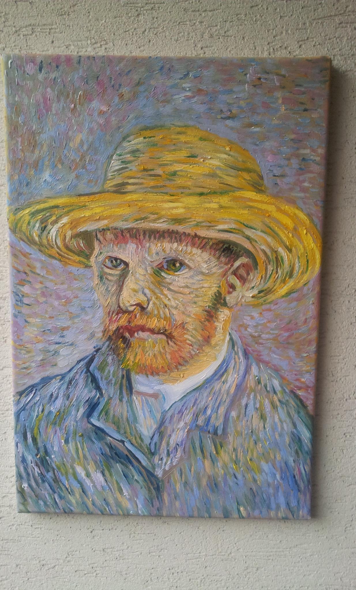 Berühmte Maler Mit B
