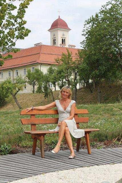 Singletreff kostenlos in st. georgen am lngsee Seiersberg dating