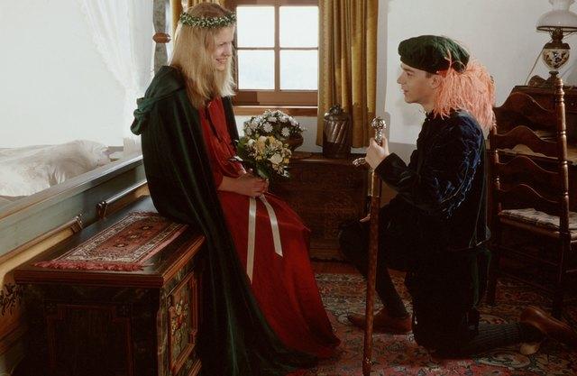Blitz Dating Seeboden, Partnerborsen Bruck An Der Leitha