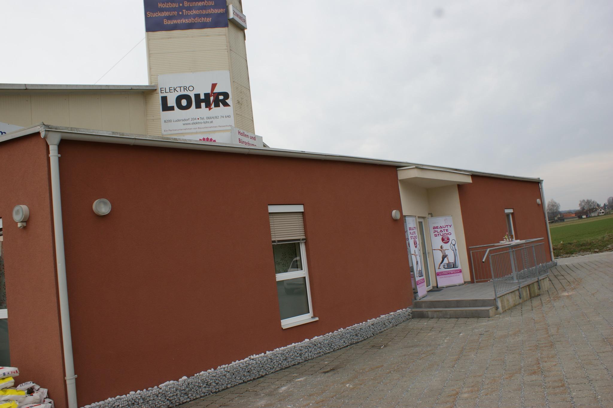 Ludersdorf-wilfersdorf neue leute kennenlernen
