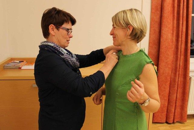Singles in Straden bei Radkersburg und Flirts - flirt-hunter