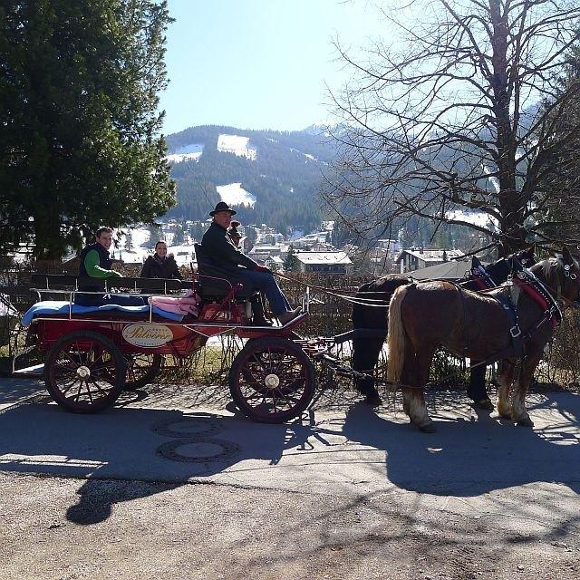 Site Blind Dating Oberwart - Mann Sucht Frau In Bad Vslau