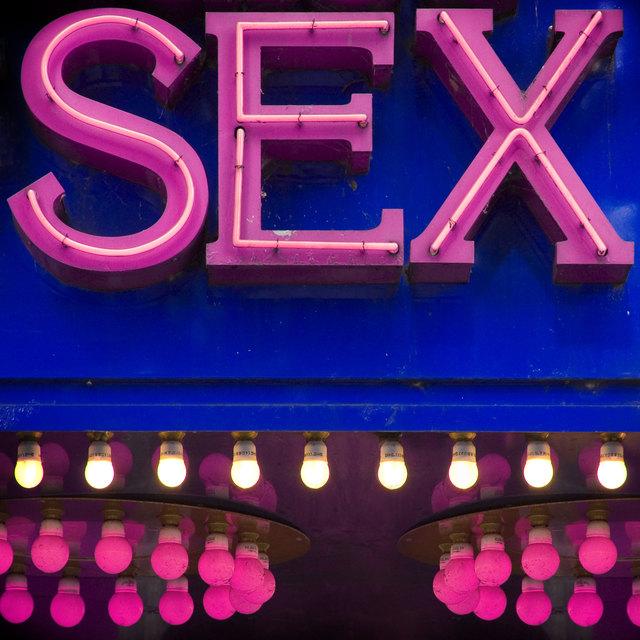 Inzing partnersuche meine stadt. Sexdate in Gemnden am