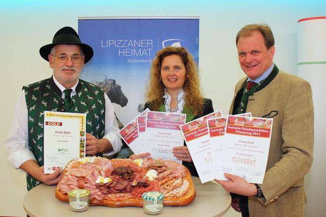 Bad leonfelden single heute Gloggnitz partnersuche kostenlos