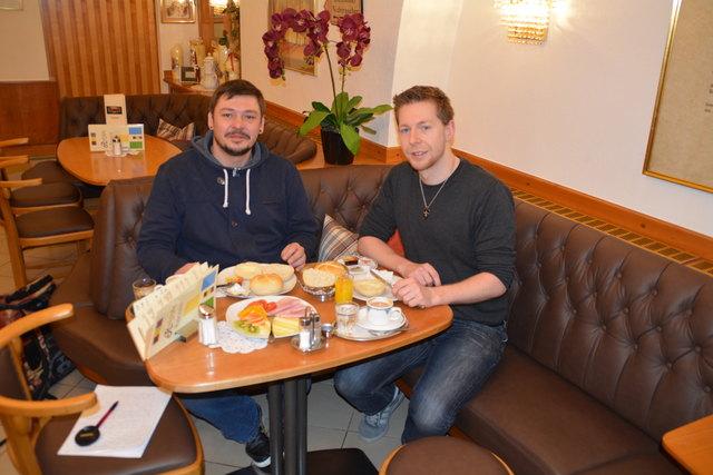 sterreicher Flirt App Purgstall, Singletreff Kanton Graz
