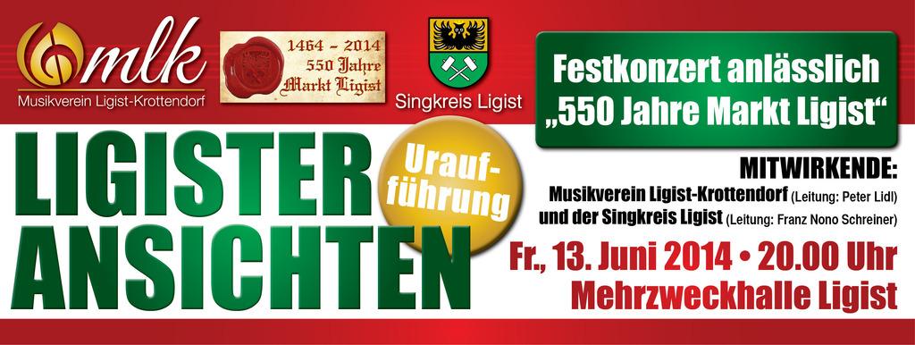 Singles Krottendorf-Gaisfeld, Kontaktanzeigen aus Krottendorf