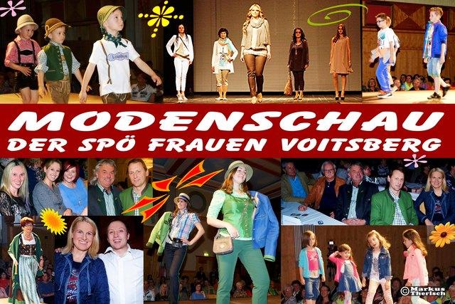 20 Jahre Frhstckstreffen fr Frauen in Oberwart - Oberwart