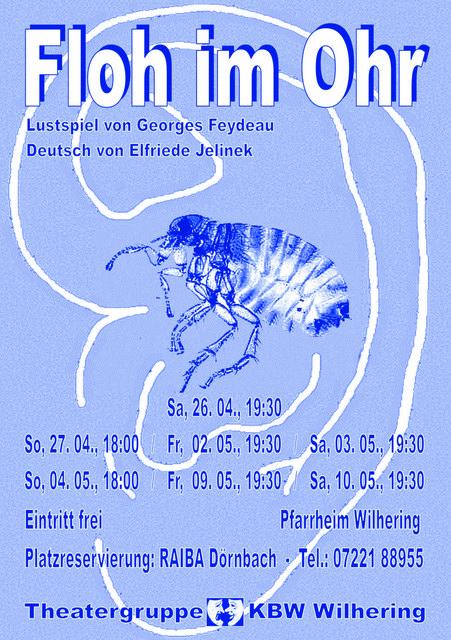 Wolfern single flirt - Hittisau single event