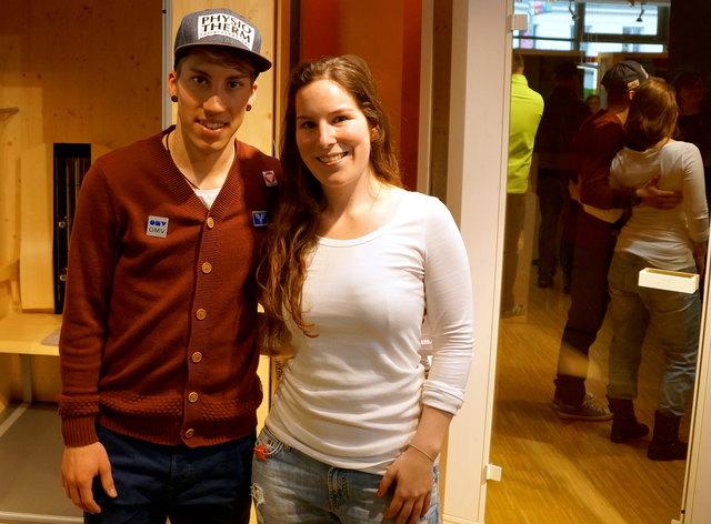 Katsdorf treffen - Singles kennenlernen aus bad leonfelden