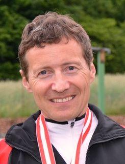 Harald Schimböck (SV-Perg)