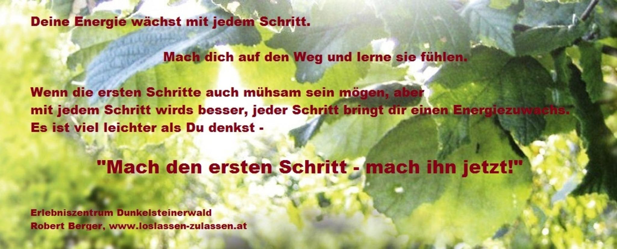 Laber Gerhard - Landwirt in 3122 Dunkelsteinerwald