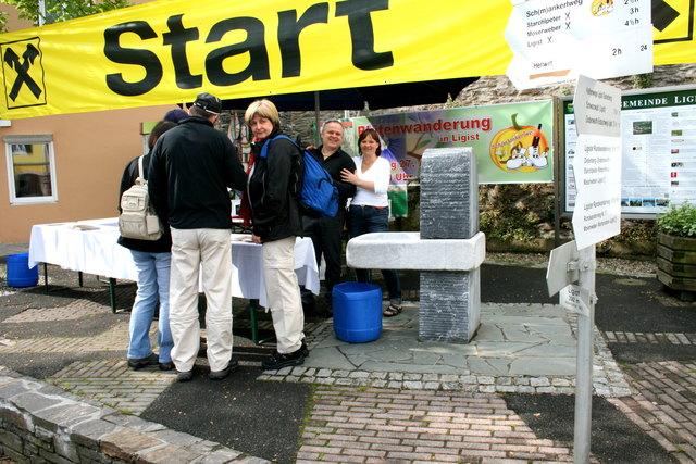 Singlebrse in Krottendorf bei Ligist bei Voitsberg - flirt-hunter