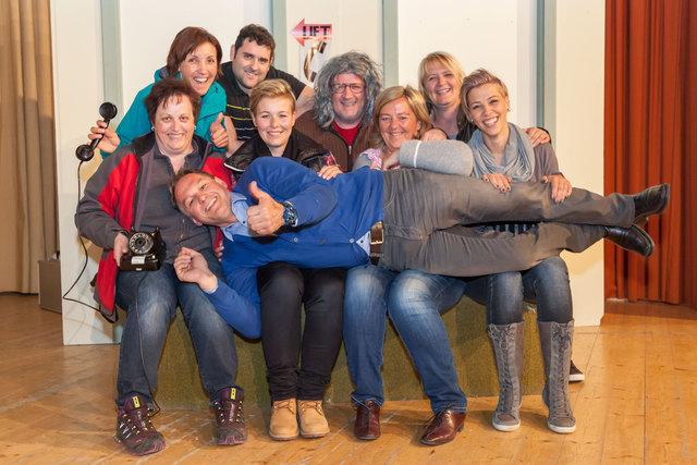Bekanntschaften in Kirchberg in Tirol - Partnersuche - Quoka