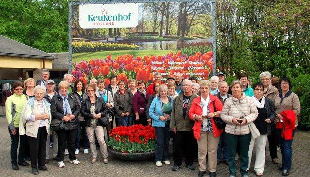 Senioren in Reutte - Thema auf menus2view.com