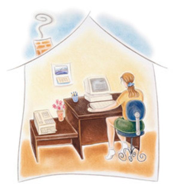 Immobilienertragssteuer Beim Verkauf Von Wohnungen Und