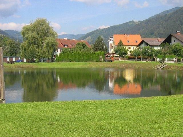 Einsam und gemeinsam wandern - Graz-Umgebung