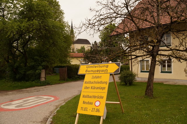 Dating Bekanntschaften In Seekirchen Am Wallersee